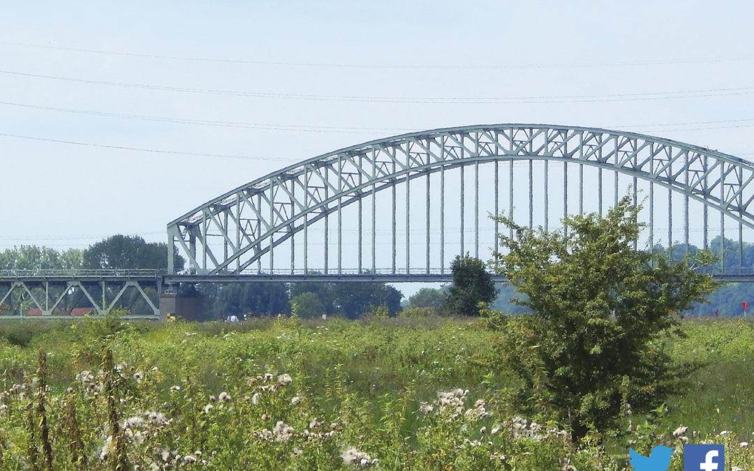 Crowdfundingsactie Stadsblokken-Meinerswijk
