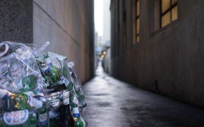 Afval en hergebruik