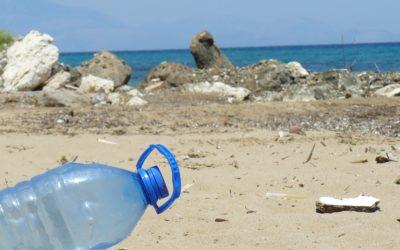 Zaterdag 23 februari – Minder plastic, meer pret