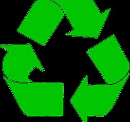 Inspreken afvalreferendum